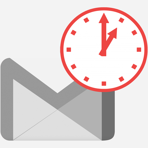 inbox when ready protect your focus